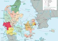 丹麥—世界著名品牌聚集地