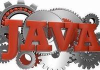 Java多線程基礎——線程和線程安全