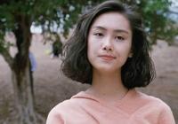 朱茵:這是我的17歲,趙雅芝:這是我17歲,蔡少芬:麻煩讓讓