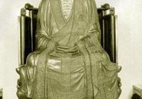 菩提佛學:禪宗六祖-慧能大師