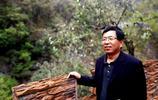 銅川新耀作協組織會員去湖北堯治河景區採風風采 姚忠智 手機攝影