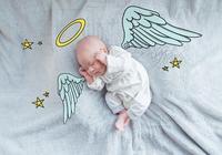這些行為在破壞寶寶的免疫力,不要因為不注意,而害了孩子