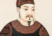 從階下囚到一代帝王——漢宣帝劉詢的傳奇經歷