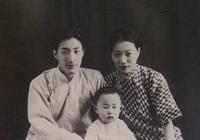 中國最後的孟嘗君,娶了表姐,被魯迅嘲諷一生!