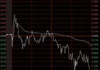振華股份(603067)向全體股東每10股派發現金1.09元 已連續上漲4天機構不認可?