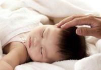 新生兒不睡覺怎麼辦 新生兒睡不踏實的危害