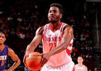 美國男籃大名單公佈,5人擁有NBA常規賽經驗,歐努阿庫領銜