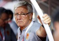 裡皮再任國足主帥,2022世界盃中國有戲?