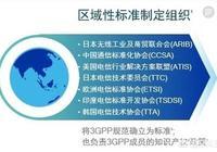 中國電信運行商的5G標準和高通的5G標準有區別嗎?難道都必須使用高通的5G標準嗎?