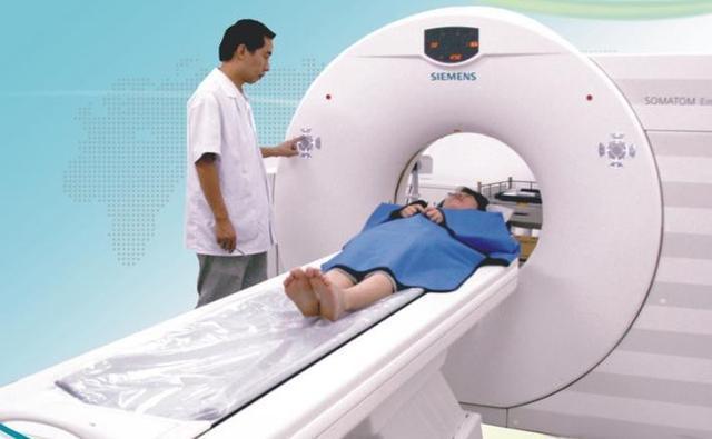 防癌體檢和普通體檢有什麼區別?