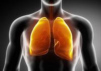 """肺不好,多喝""""3水"""",常食""""3果"""",做好三件事,肺會慢慢變好!"""