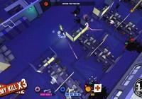 《落水狗:血戰日》遊戲玩法介紹