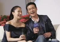 陸毅和郭京飛他們兩同為女婿,誰更受丈母孃的喜歡呢?