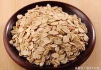 """原來莜麥就是燕麥!燕麥營養有啥""""過人之處""""?為啥減肥者都愛它"""