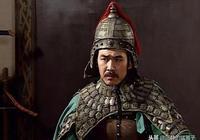 三國中死的最不值的5個人,鳳雛排第三,第一武力值遠超關羽