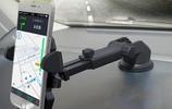 今流行的智能好車品,體積小功能多,不是頂配也能高調出行
