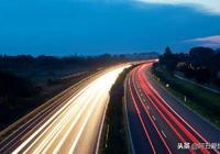 安徽計劃今年底改擴建一條高速,全長54公里,有你家鄉嗎?