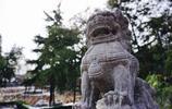 千年古剎-白馬寺