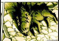 一拳超人150話解讀:龍級實力的波奇真可愛,琦玉未來將照料波奇