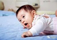 羅琳親身證明試管嬰兒沒有缺陷,你對試管嬰兒的瞭解還存在誤區?