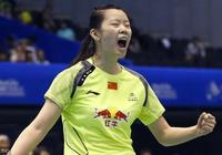 2018韓國羽毛球大師賽-中國兩名女單會師決賽,提前鎖定女單冠軍