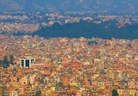 尼泊爾經濟三探索