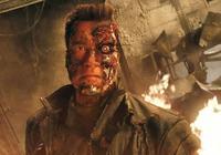 71歲施瓦辛格寶刀未老,這部電影將帶你重新迴歸巔峰般機器殺戮!