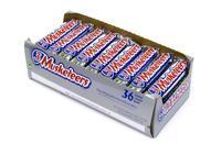 巧克力界的18件奇聞軼事