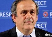 能否取消卡塔爾世界盃主辦權?
