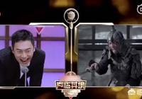 如何評價朱亞文在《聲臨其境》中為鄧超配音的表現?