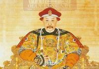 嘉慶皇帝的四大奇事