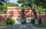 這座古代書院被譽為千年學府,已經成為一所大學的一部分