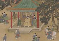 為什麼網上要說明仁宗朱高熾是朱瞻基謀殺的?