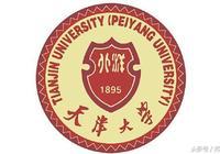 每天一所高校:天津大學