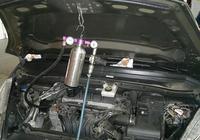 汽車清積碳項目有必要做嗎?