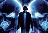 如何評價電影《蝴蝶效應》?