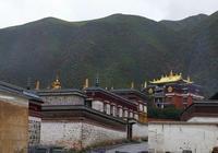 大美甘南,被中國國家地理評為人一生要去的50個地方之一