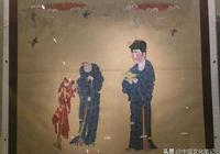 一千多年前西域有個古城,被稱為長安的翻版,去新疆博物館瞭解下