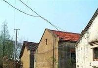 """農村老輩人蓋房時會說""""牆上加牆,家破人亡"""",說的什麼意思?有道理嗎?"""