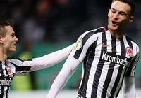週二德國杯爆料:德國杯獎金提高 闖入決賽收益千萬