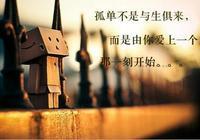 唯美的悲傷-郭敬明