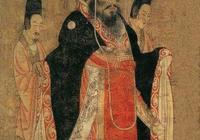 隋唐盛世源流:北周武帝之治六年奠定兩代三百年興盛