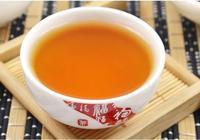 紅茶▕ 中國最全紅茶介紹