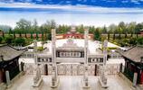 宗教文化:洛陽白馬寺
