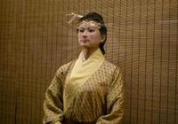 古人究竟長什麼樣?這些被修復的漢朝唐朝明朝人士,你滿意嗎?