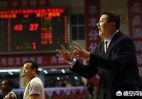 接君為什麼離開遼寧男籃?為什麼選擇去廣廈輔佐李春江,而不是跟隨吳慶龍?