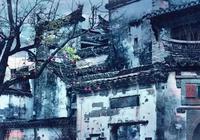 美麗中國|最美中國老房子