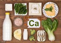 無溼一身輕!平常多吃4種食物,泡腳水裡加3物,有助排除體內溼氣