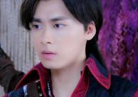 娛樂圈面癱演技PK,李易峰趙又廷林更新,你喜歡哪款高冷男主?