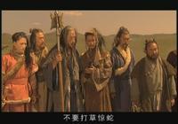 郭靖是怎麼死亡的?